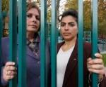 Demandan en Estados Unidos Visas para esposas de cubanos prisioneros del Imperio