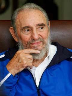 Reflexiones de Fidel: La reforma sanitaria de Estados Unidos
