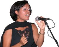 Intelectuales y artistas de Villa Clara contra la campaña difamatoria internacional