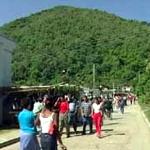 Jonada productiva, patriótica y solidaria en Villa Clara